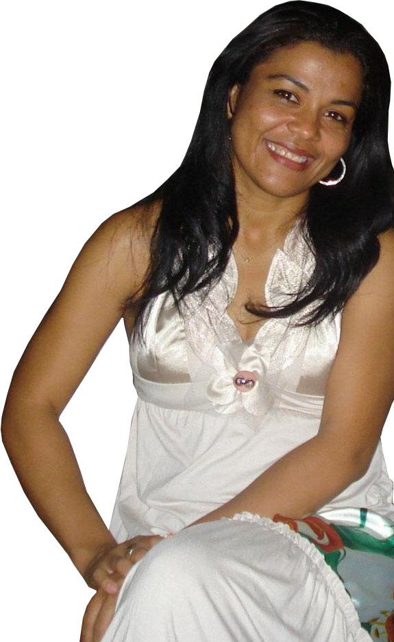 Mara Roberta