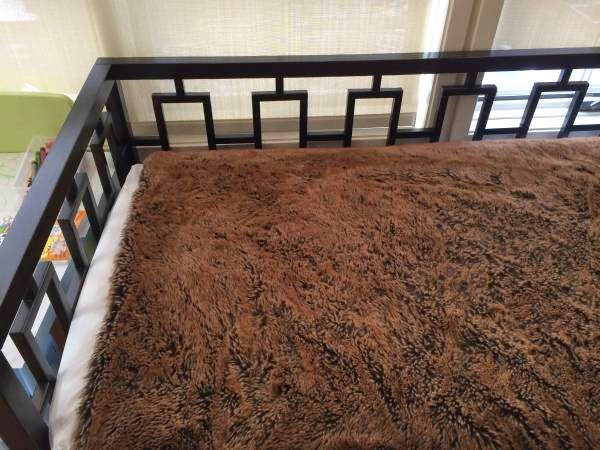 Amazing Jens Risom Design Tambour Door Cabinet Dry Bar danish modern mid century Worcester http boston craigslist org gbs fuo html