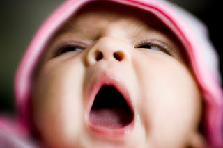 Permalink to Is There Benefits of Yawning?