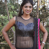 Telugu Actress Twinkle  Latest Hot Stills (16)