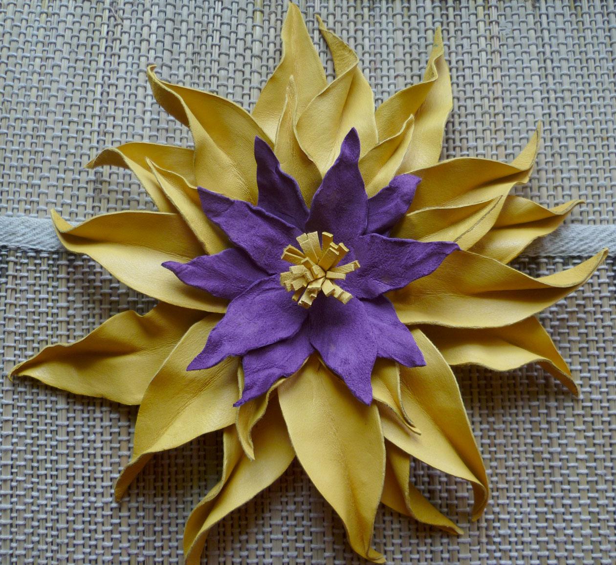 http://4.bp.blogspot.com/-BDB1n6FJ8IA/TYmiFO9QsdI/AAAAAAAAC44/Ecx79DFESeQ/s1600/my+leather+flowers+%252821%2529.jpg