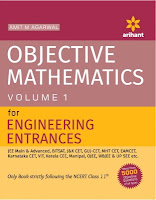 http://www.amazon.in/Objective-Approach-Mathematics--Vol-Advanced/dp/9352039238/?tag=wwwcareergu0c-21