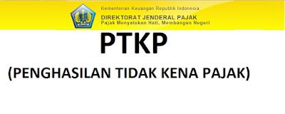 Naik 48%, PTKP Baru Berlaku Mulai 1 Januari 2015
