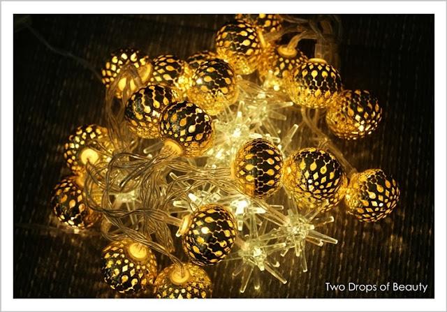 новый год 2013, рождество, гирлянды