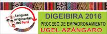 DIGEIBIRA