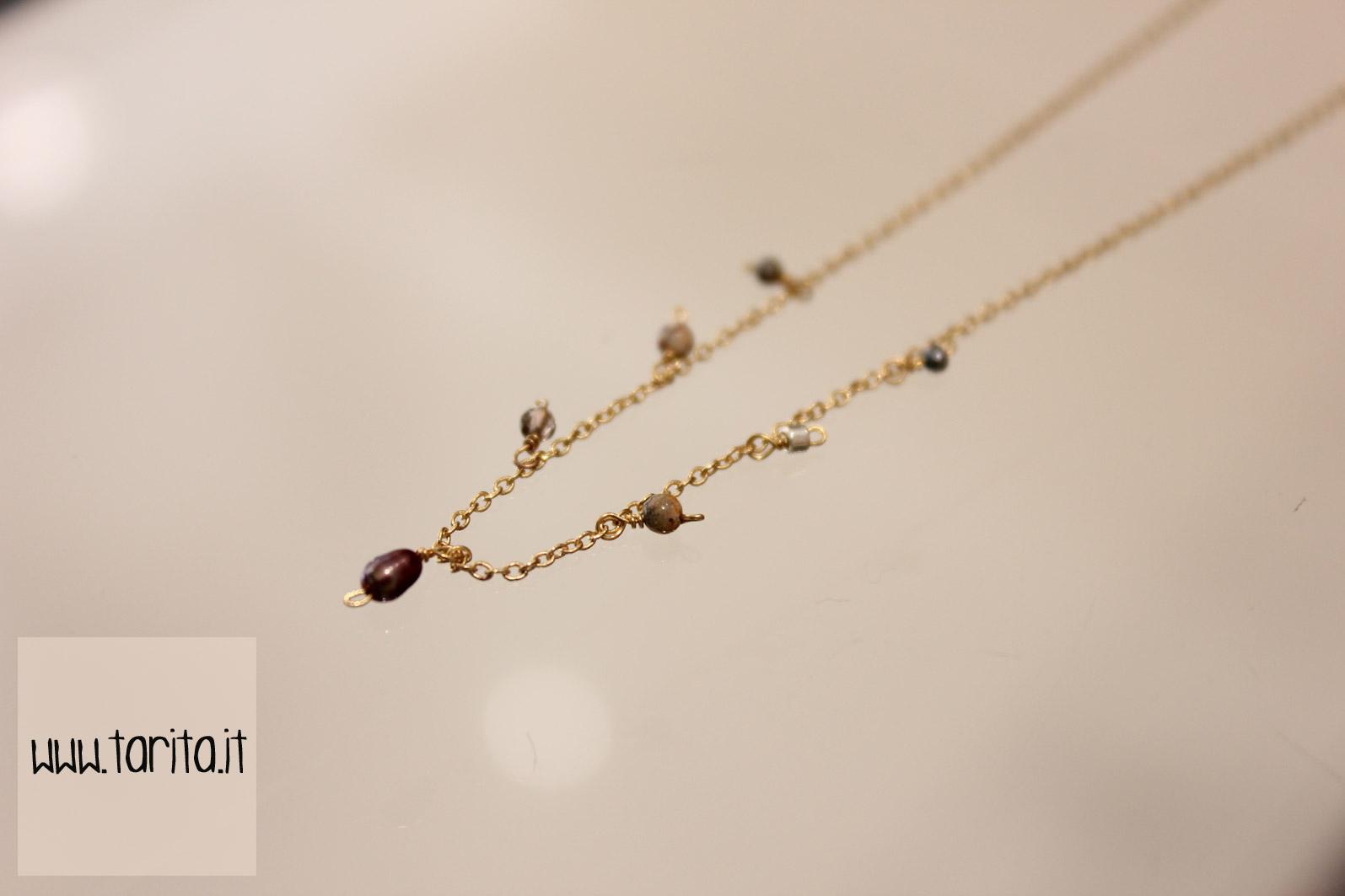 tarita 5 octobre bijoux precieux made in france. Black Bedroom Furniture Sets. Home Design Ideas