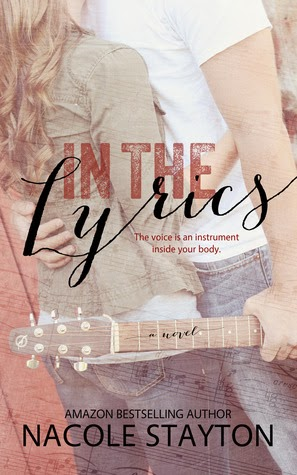 http://gabicreads.blogspot.com/2014/02/in-lyrics-blog-tour-review-giveaway.html
