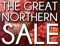 SM City North Sale