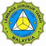 Jawatan Kosong Lembaga Juruukur Tanah Malaysia (LJT) - 29 November 2012