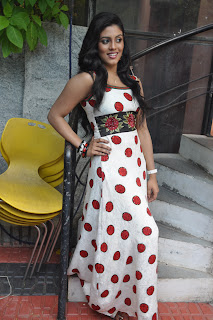 Iniya At Mouna Guru Press Meet %2814%29.jpg