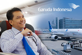 http://rekrutkerja.blogspot.com/2012/05/garuda-indonesia-bumn-vacancies-may.html