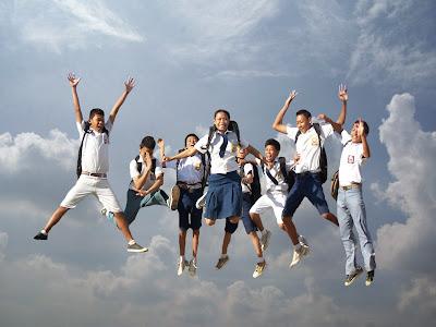 Singapura, Negara dengan Peringkat Pendidikan Terbaik di Dunia. Lalu, Indonesia dimana?