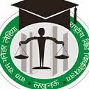 Dr. Ram Manohar Lohia National Law University Exam Results 2014 Announce