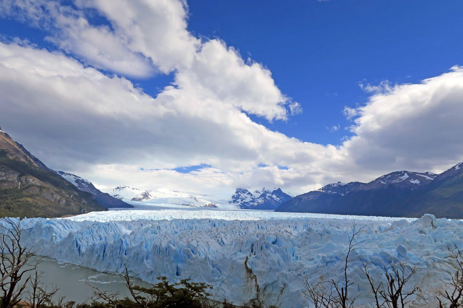 patagonia argentina 2018