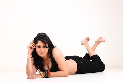 sheryl brindo milky for spicy shoot galley actress pics
