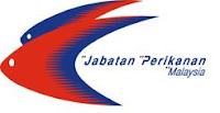 Jawatan Kerja Kosong Jabatan Perikanan Malaysia logo
