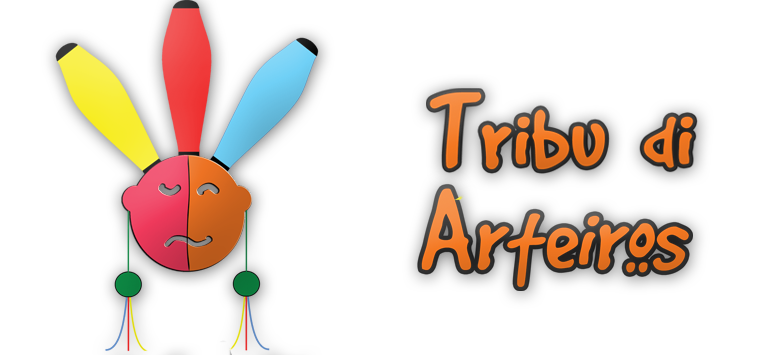 Tribu Di Arteiros