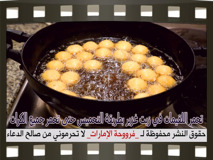 http://4.bp.blogspot.com/-BDKoulI_gI4/VYFv1zuK9SI/AAAAAAAAPbA/9AhTgnc9ttQ/s1600/11.jpg