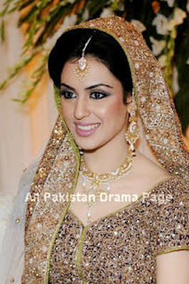 Meekal+zulfiqar+wedding+fashion+pictures+(14)
