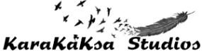 KaraKaKsa Studios