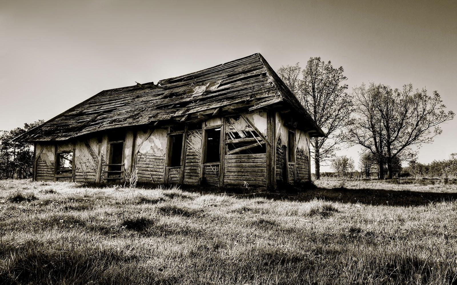 http://4.bp.blogspot.com/-BDMgrtNsaTQ/UEnmpRod3gI/AAAAAAAABRE/wJ11vrrt8Tw/s1600/Old+Building+Wallpaper+%281%29.jpeg