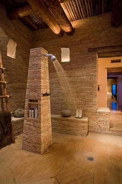 Rustic Bathrooms Shower-4.bp.blogspot.com