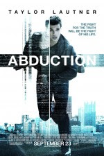 Watch Abduction 2011 Megavideo Movie Online