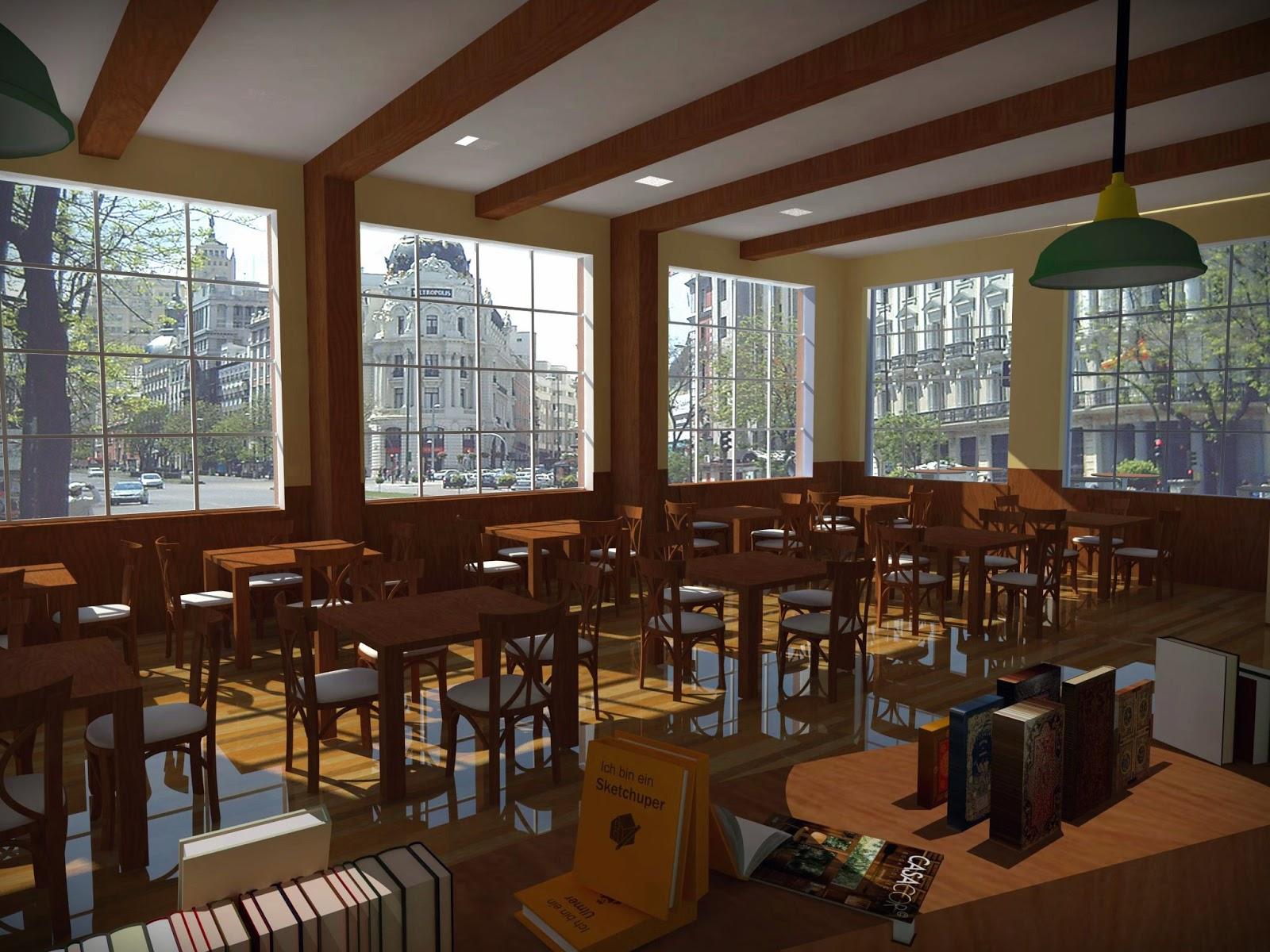 Dise o de interiores escuela de arte de motril 2012 12 02 - Escuela de diseno de interiores ...