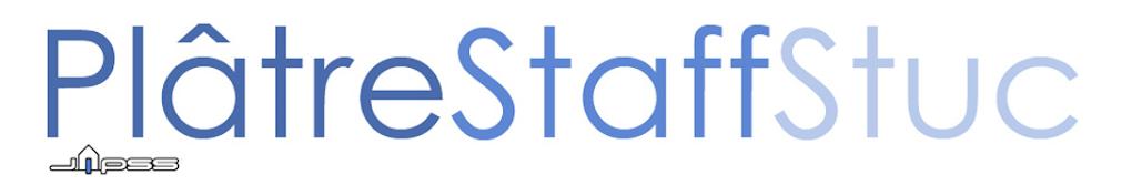 Plâtre Staff Stuc - Plâtrier Plaquiste | Plâtrier Staffeur