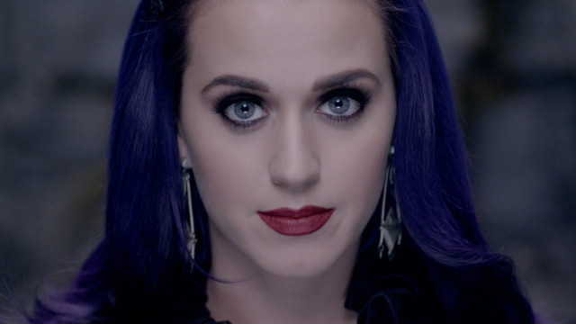 katy perry part of me download zippy