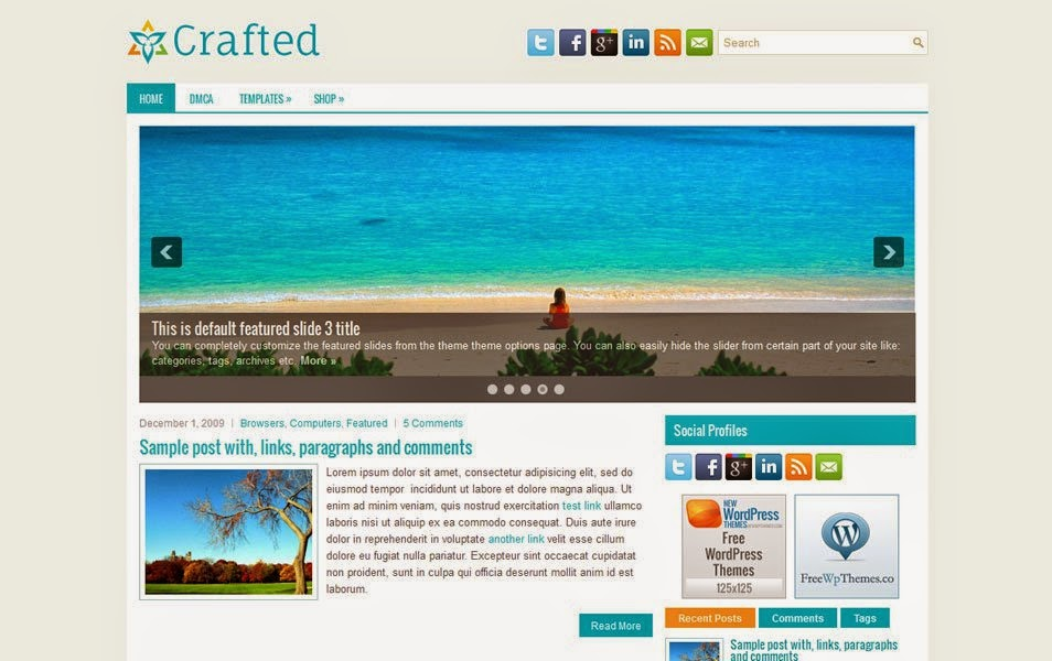http://www.graphicstoll.com/2015/03/40-best-free-wordpress-themes-september.html