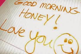 Ucapan Selamat Pagi Yang Romantis Untuk Pacar