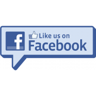 Facebook Rasmi Minyak Lintah Super King