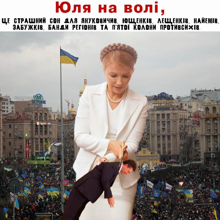 Делегация ПАСЕ намерена посетить Тимошенко - Цензор.НЕТ 467