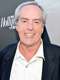Powers Boothe has died