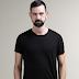 #OMG: Cearense é eleito um dos melhores estilistas do Canadá