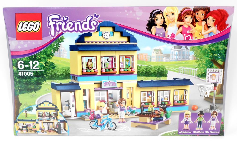 http://ozbricknation.blogspot.com.au/2013/09/lego-friends-41005-heartlake-high-review.html