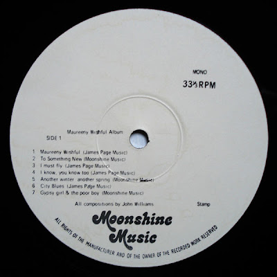 John+Williams+Album+Label.jpg