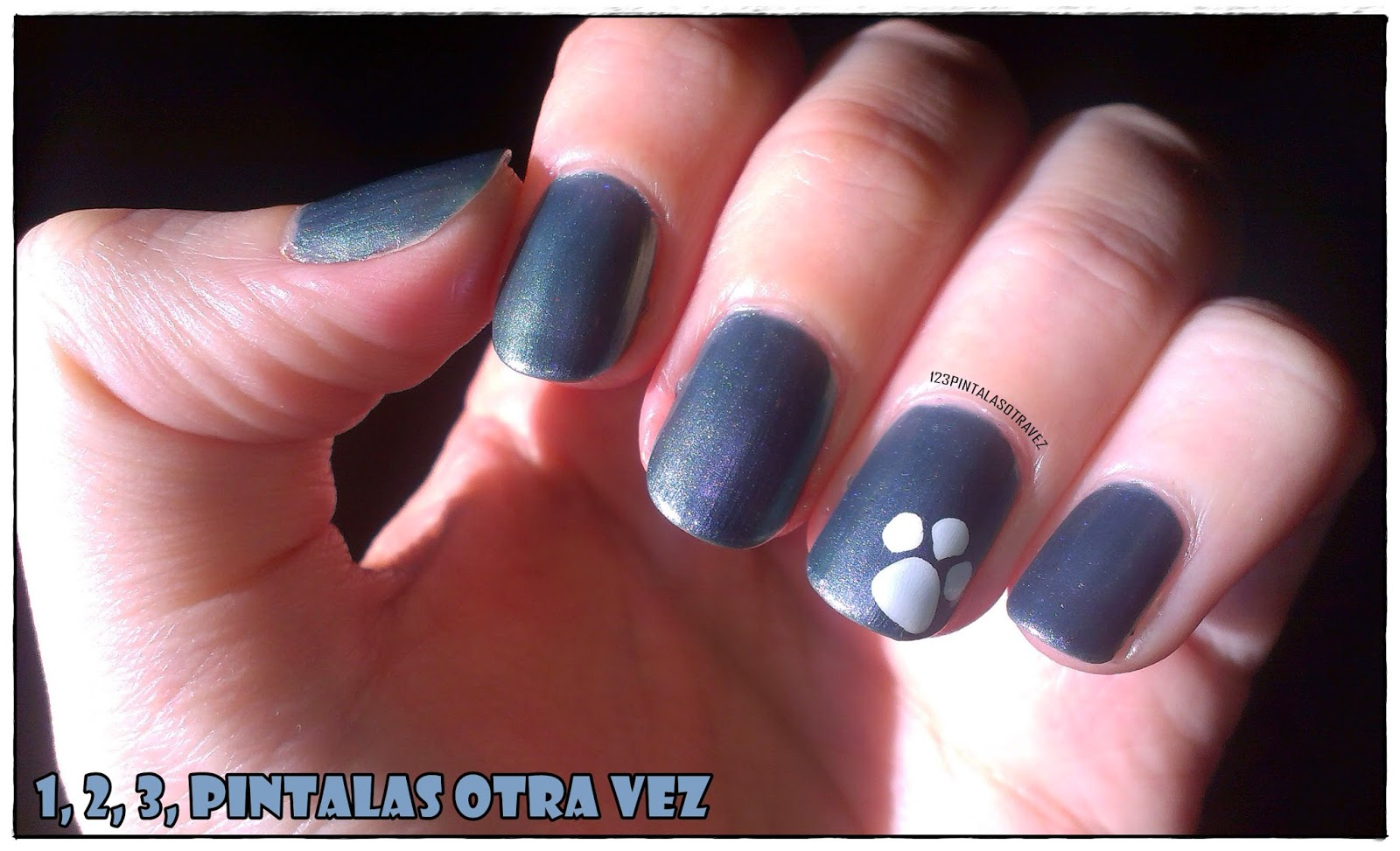 http://quiendijoesmaltes.blogspot.com.es/2014/02/reto-tipos-de-esmaltes-semana-3.html