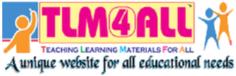 Teaching Learning Materials