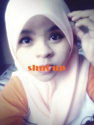 S!mPly Me