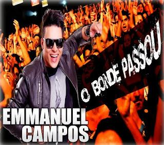 Emmanuel+Campos+ +O+Bonde+Passou Emmanuel Campos – O Bonde Passou – Mp3