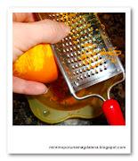 rallar naranja