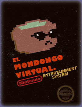 El mondongo virtual