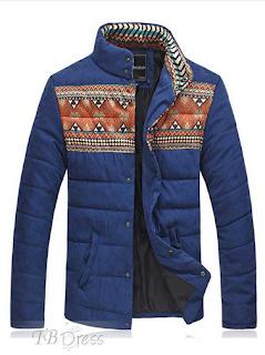 http://www.tbdress.com/product/Chest-Block-Mens-Stand-Collar-Warm-Wear-11512613.html