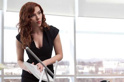 Scarlett_Johansson_wallpaper_11