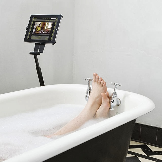 Coolest iPad Stands and Holders (15) 6
