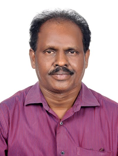 Sri D.Udaya Kumar, DyEO Eluru