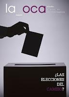 https://es.scribd.com/doc/294244782/Revista-La-Oca-n%C2%BA-43