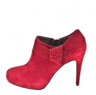 http://www.eldantesonline.com/oferta-ROBERTO_BOTELLA/modelo_zapatos-tacon-alto-ROBERTO_BOTELLA-2440.html